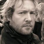 Dario Schmunck