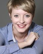 Charlotte Stephenson