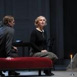 Vanessa | Oper Frankfurt | Premiere 02.09.2012