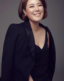 Sunyoung Seo