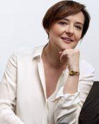 Marie Lenormand