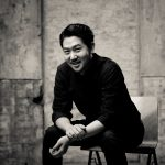 Kyu - Independent Opera 10 September 2018