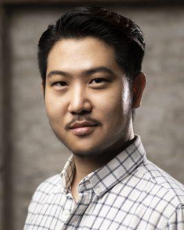 Kyu Choi