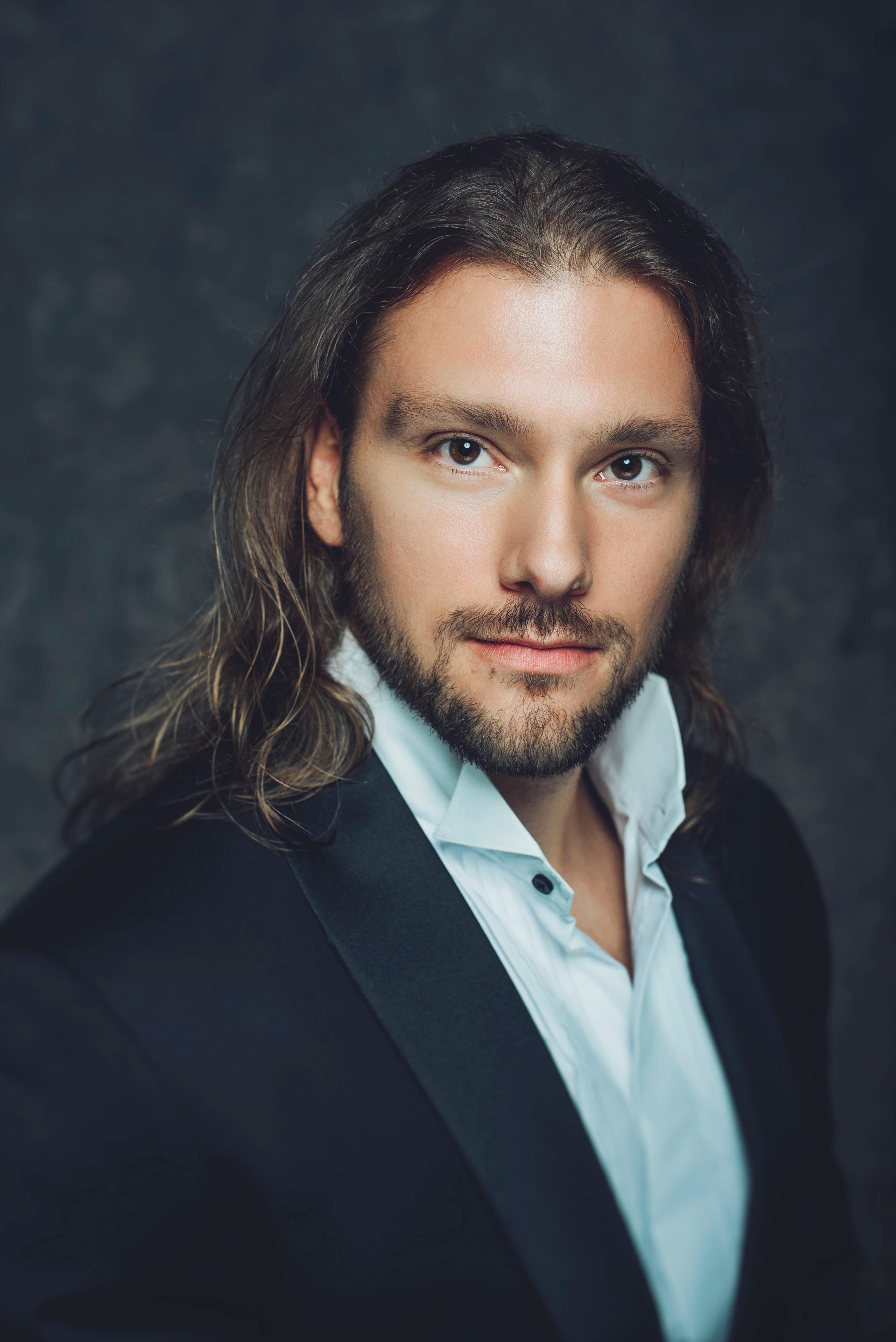 Jean-Kristof Bouton