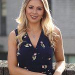 Stephanie Maitland 1