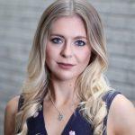 Stephanie Maitland 2