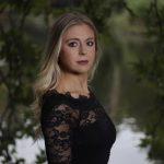 Stephanie Maitland 3