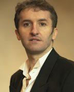 Peter Van Hulle
